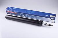 Амортизатор (2108) AT перед.(вставка)ГАЗ