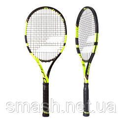 Теннисная ракетка BABOLAT PURE AERO VS 2017
