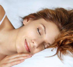 Здоровый сон. Успокоительные препараты.Нервная система.