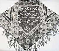 Косынка Арафата Chanel