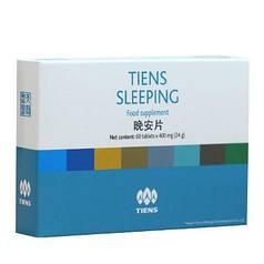 Sleeping Natural (Слипинг-Снотворные таблетки)