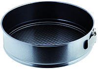 Форма для выпечки Круг диаметр 240 мм Empire EM9793 (Empire Эмпаир Емпаєр)