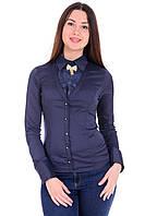 Блуза Believe 6032, фото 1