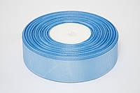 Лента репс 0.9 см, 23 м, № 20