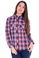 Рубашка Oklar 4221-9