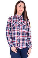 Рубашка Oklar 4221-1, фото 1