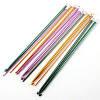 Крючки для вязания