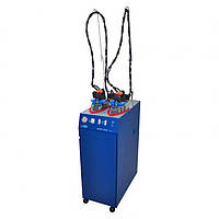 Парогенератор Silter Super Midi K 3021 R - 21 литр