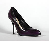 Туфли Gucci 37.5 размер