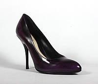 Туфли Gucci 37.5 размер, фото 1