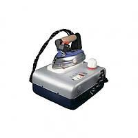 Парогенератор с утюгом Silter Super Mini SPR/MN 2000 - 1 литр