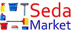 seda-market.com.ua