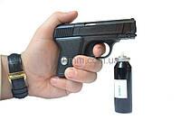 """Газовый пистолет """" Блиц"""""""