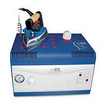 Парогенератор с утюгом Silter Super Mini SPR/MN 2005 E - 5 литров