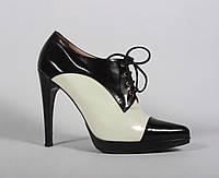 Туфли Casadei 38 размер