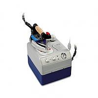 Парогенератор с утюгом Silter Super Mini SPR/MN 2002 - 2 литра