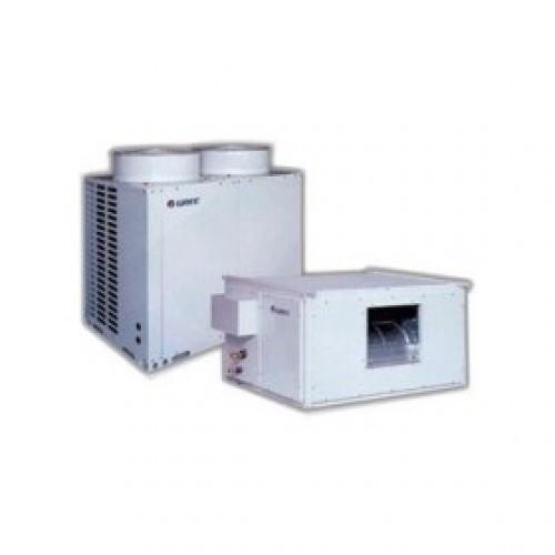 Канальный кондиционер Cooper&Hunter FGR25/CNa-M с низкотемпературным охлаждением