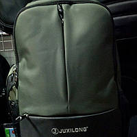 Качественный школьный рюкзак для мальчика