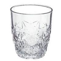 EM220590  BORMIOLI ROCCO DEDALO стакан для виски 260мл (наб.3 шт.) (Empire Эмпаир Емпаєр)
