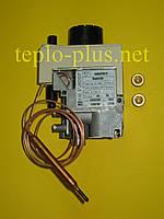 Газовый клапан 0.630.068 630 EUROSIT 7-20 кВт
