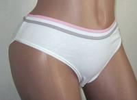 Зачем женщинам, нужно обязательно, несколько раз на год, обновлять гардероб женских трусов?