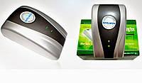 Энергосберегающее устройство Electricity Saving box 19кВт