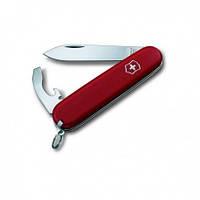 Нож Victorinox Ecoline Bantam 2.2303