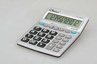 Настольный калькулятор Kenko KK-1048