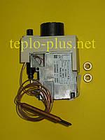 Газовый клапан 0.630.802 630 EUROSIT 10-24 кВт