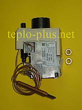 Газовий клапан 0.630.802 630 EUROSIT 10-24 кВт
