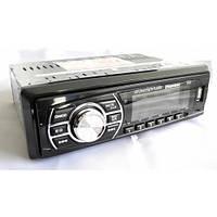 Автомагнитола Pioneer ISO 2053 MP3, магнитола с FM радио USB и SD - картой