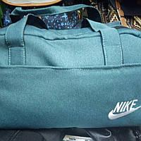 Спортивная сумка качественная