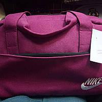 Женская сумка Adidas