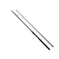 Рыболовное силовое удилище Kaida Black Arrow 311-240 с кольцами