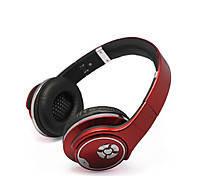 Наушники с оголовьем MH1 Bluetooth (2 в 1) Speaker+Headphone, Bluetooth наушники, (цвета в ассортименте)