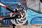 Подростковый велосипед Cronus Best Mate Boy 24 дюйма, фото 8