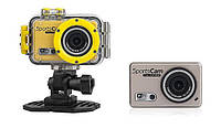 Экшн Камера F39 WiFi
