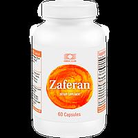 Заферан-Натуральный препарат для печени,гепатопротектор.
