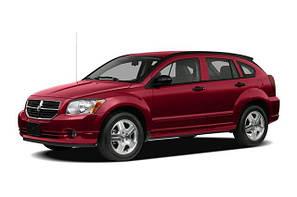 Dodge Caliber (2007-2012)