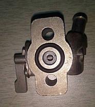 Кран топливный (178F), фото 2