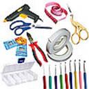 Инструменты для рукоделия и вспомогательные товары