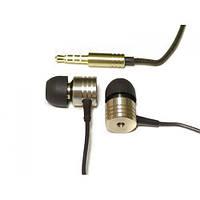 Вакуумные проводные наушники, гарнитура MDR M1 с микрофоном в стиле xiaomi для телефона, смартфона