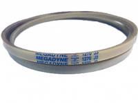 Ремень 3-х ручейковый 1270 J3 (megadyne)