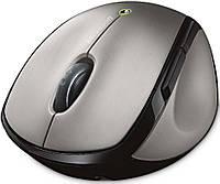 Мышь Microsoft Bluetooth Mobile Memory 8000 Ret
