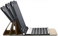 Клавиатура Adonit Writer Plus Black for iPad