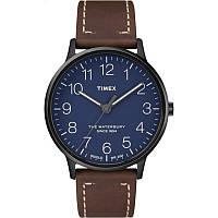 Мужские часы Timex ORIGINALS Waterbury