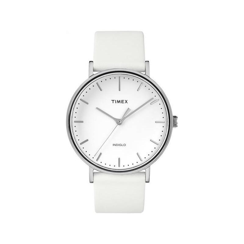 Мужские часы Timex WEEKENDER Fairfield