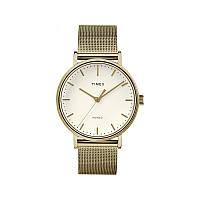 Женские часы Timex WEEKENDER Fairfield