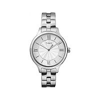 Женские часы Timex TREND