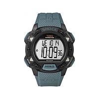 Мужские часы Timex EXPEDITION CAT Base Shock